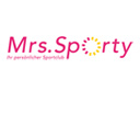 www.mrssporty.de
